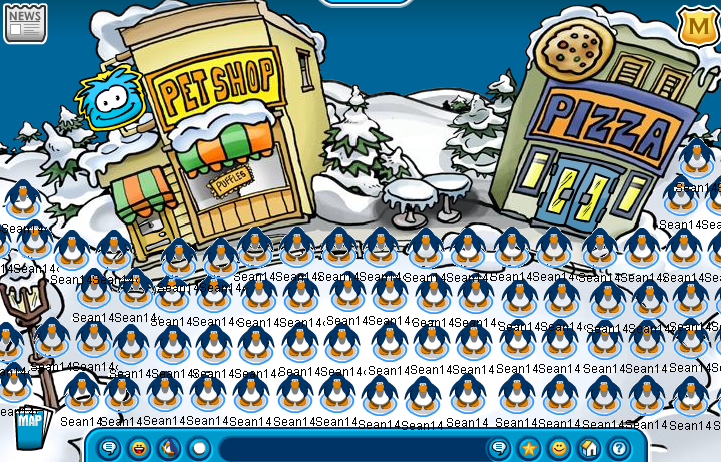 108093 ban club penguin cheats how to fix the fuse box in club penguin at suagrazia.org