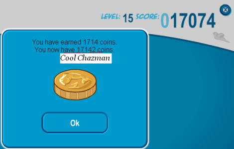 1714-coins-high-score.png
