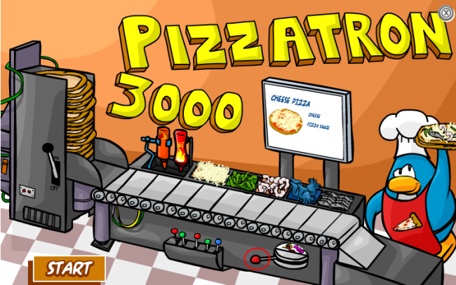 ________pizzatron300secret1.png
