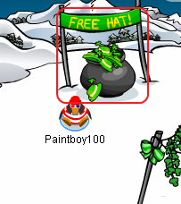 free-hat-cp.png