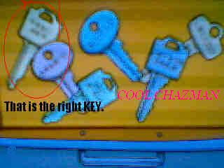 right-key.jpg