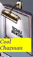 trouble-brewing-hq.jpg