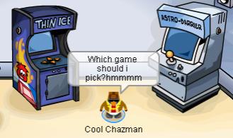 game-pickin.png
