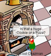 pizza-or-cookie.png