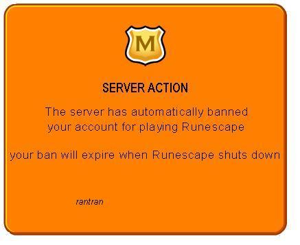 runescape-ban_cp.jpg