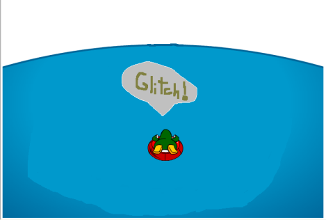 glitchball.png