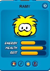 puffle1.png
