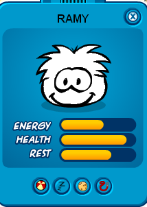 puffle3.png