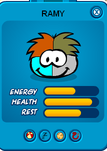 puffle5.png